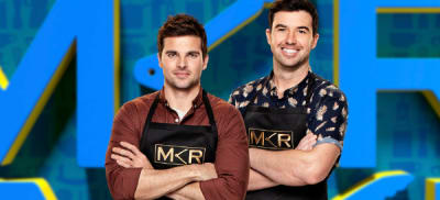 mkr (1).png