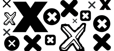 x.png