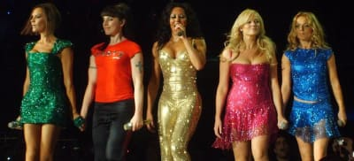 1024px Spice Girls 6 janv 56