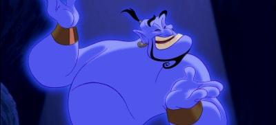 Aladdin-Screencaps-2.jpg
