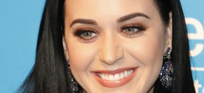 Katy_Perry_UNICEF_2012 (1) (1).jpg