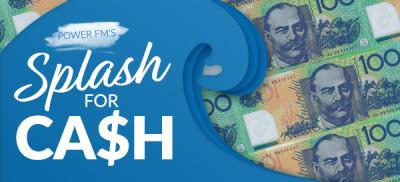 Splash-for-Cash-nosponsor (1).jpg
