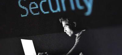 hacking 2964100 960 720
