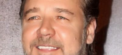 here-s-all-the-best-loot-you-can-score-in-russell-crowe-s-upcoming-divorce-auction (1).jpg