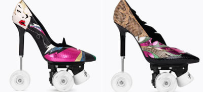 ysl-shoes-two.jpg