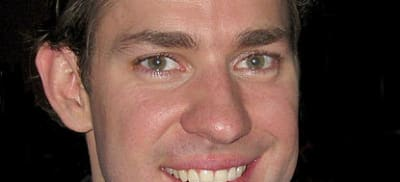 416px-John_Krasinski_and_Josh_Wood_cropped.jpg