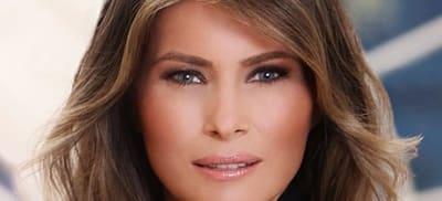 462px-Melania_Trump_official_portrait_cropped.jpg