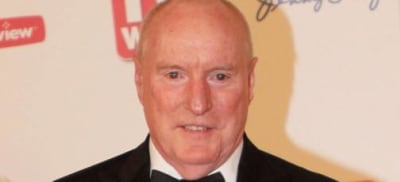 800px Ray Meagher