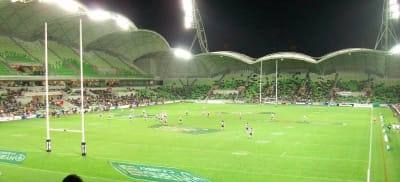 AAMI_Park,_Melbourne_Storm_v_North_Queensland_Cowboys.jpg