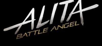 AlitaBattleAngel_poster_temp.jpg
