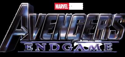 Avengers_Endgame_Logo.png