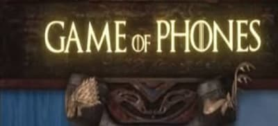 GAME OF PHONES.JPG