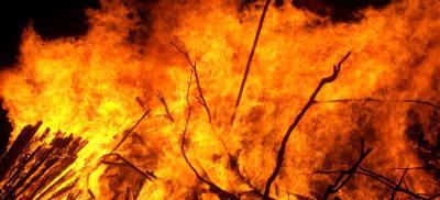 Large_bonfire (1).jpg