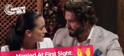Married At First Sight_ Recap (3).png