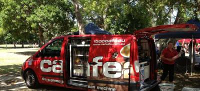 Mobile_coffee_van_in_Australia.jpg