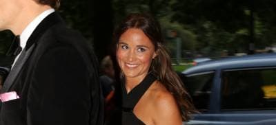 Pippa_Middleton_at_Boodles_Boxing_Ball_2013.jpg