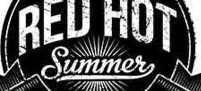 Red Hot Summer.jpg