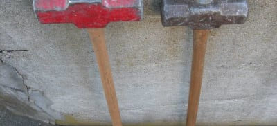 Sledgehammers-1.jpg