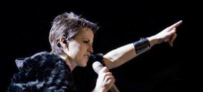 The_Cranberries_en_Barcelona_11.jpg