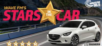 WaveFM-Stars-in-the-Car.jpg