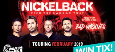 Win-Tickets-Nickelback-WAVE965-Slide.jpg