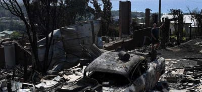 how-to-donate-to-the-tathra-bushfire-victims-2.jpg