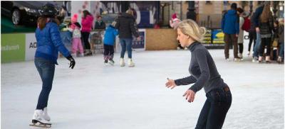 ice-skating-235542_960_720.jpg