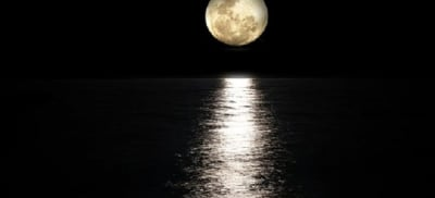 moon-2762111__340.jpg