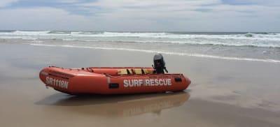 rescue-boat-1912857_960_720.jpg