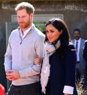 Meghan+Markle+Duke+Duchess+Sussex+Visit+Morocco+onTGwVhx5E8x