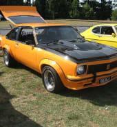 1200px-Holden_Torana_LX_SS_A9X_Hatchback_2.jpg