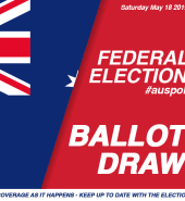 2019 Federal Election_Ballot Draw.jpg