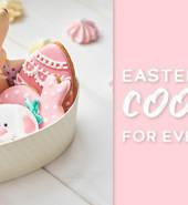 2020_Easter_Cooking.jpg