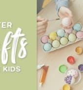 2020_Easter_Crafts_NEW.jpg