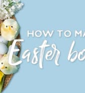 2020_How_to_make_an_Easter_Bonnet.jpg