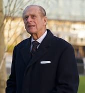 785px-Prince_Phillip_looking_at_City_Hall_November_2008_cropped.jpg