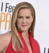 Amy Schumer in hospital, cancels show.jpg