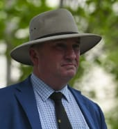 Barnaby_clarifies_bushfire_voting_comments.jpg