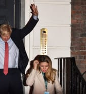 Boris_Johnson_chaotic_and_all-conquering.jpg