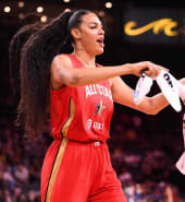 Cambage_denies_claims_of_bullying_in_WNBA.jpg