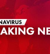 Coronavirus_Breaking_News_2.jpg