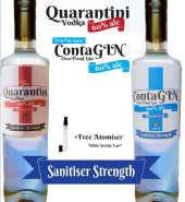 Did_you_know_there_are_now_Quarantine_themed_drinks_that_double_as_hand_sanitiser.jpg