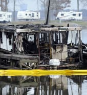 Eight_killed_in_Alabama_marina_fire.jpg