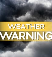 FB_Weather_Warning.jpg