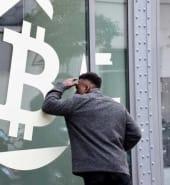 Fears fail to dampen bitcoin interest.jpg