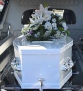 Funeral_giant_accused_of_profiteering.jpg