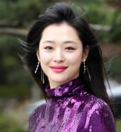 K-Pop_star_and_actress_Sulli_found_dead.jpg