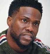 Kevin Hart steps down as Oscars host.jpg