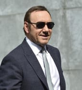 Kevin_Spacey_sexual_assault_case_dropped.jpg