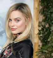 Margot_Robbie_set_to_led_a_female_focused_Pirates_of_the_Caribbean.jpg